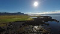 Golf Reykjavik