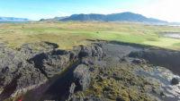 golf course Reykjavik